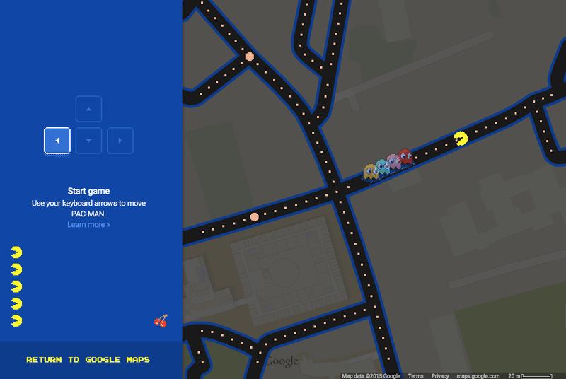 google-haritalar-pac-man-010415