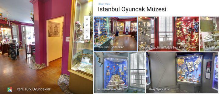 google-istanbul-oyuncak-muzesi-230415