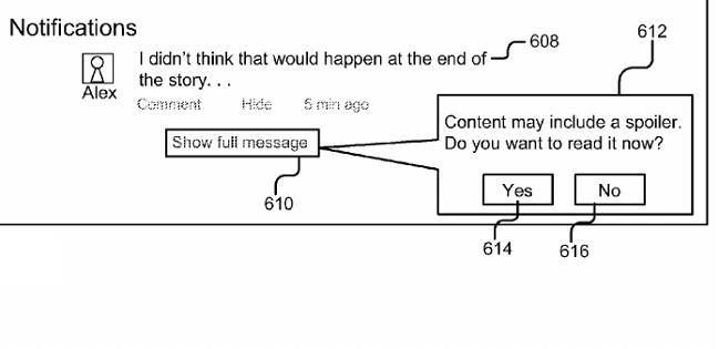 google-spoiler-patent-090415-1