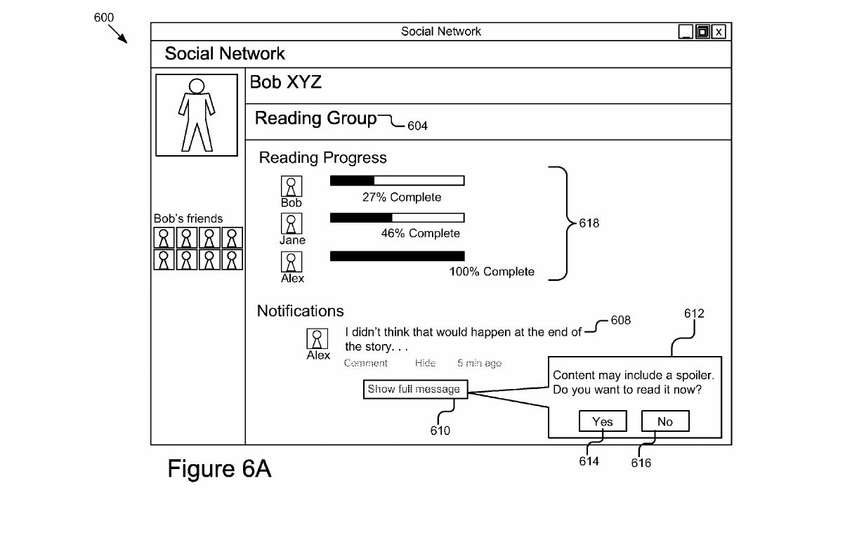 google-spoiler-patent-090415-2