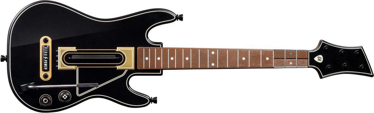 guitar-hero-live-150415-2