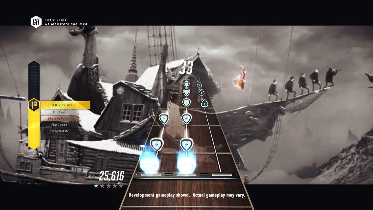 guitar-hero-live-150415-3