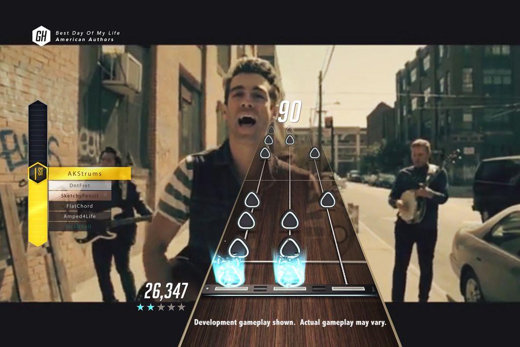 guitar-hero-tv-150415