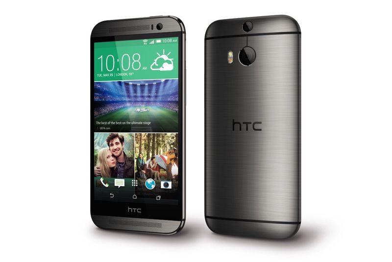htc-one-m8s-020315