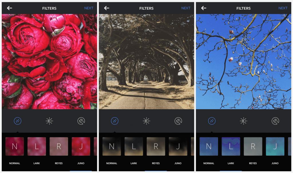 instagram-yeni-filtreler-270415-2
