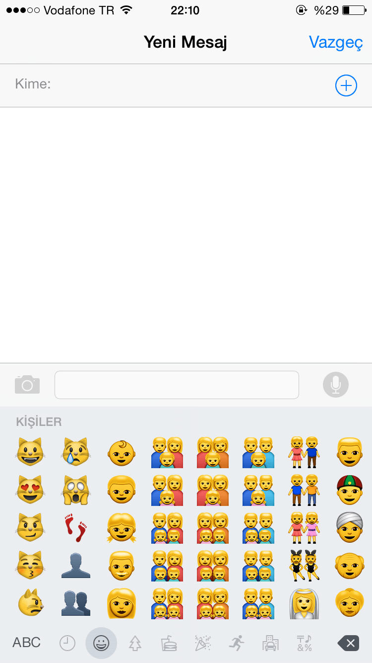 ios-8-3-emoji-080415