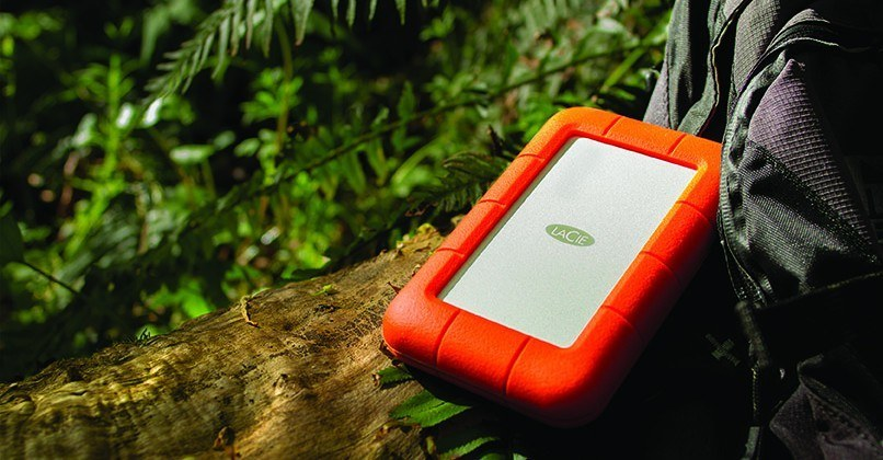 lacie-rugged-thunderbolt-1