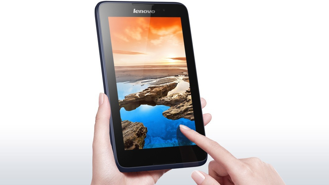 lenovo-a7-50-android-tablet-170415-1