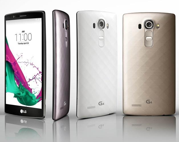 lg-g4-280415-2