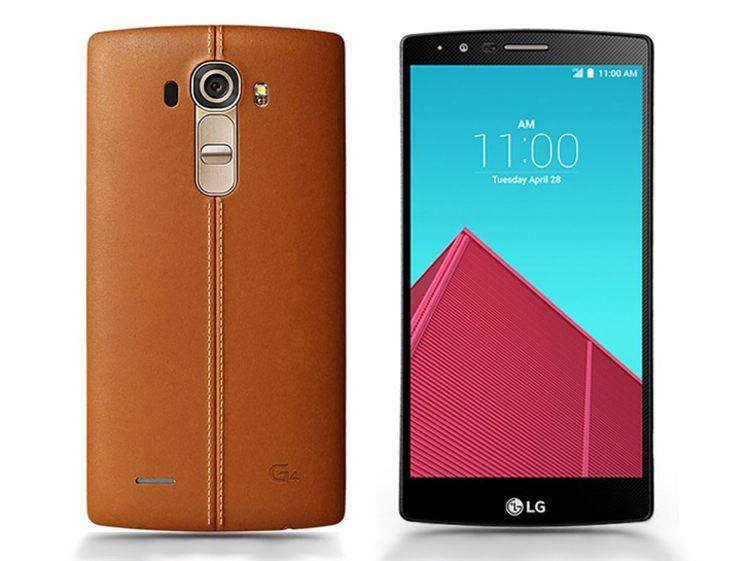 lg-g4-280415