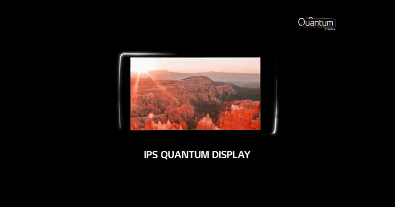 lg-g4-ips-quantum-ekran-160415
