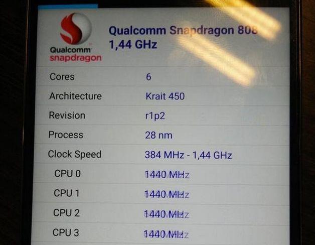lg-g4-snapdragon-808-180415