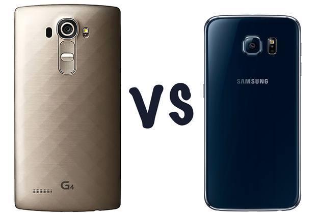 lg-g4-vs-samsung-galaxy-s6