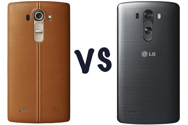 lg-gr-vs-lg-g3