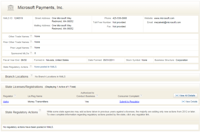 microsoft-payments-080415
