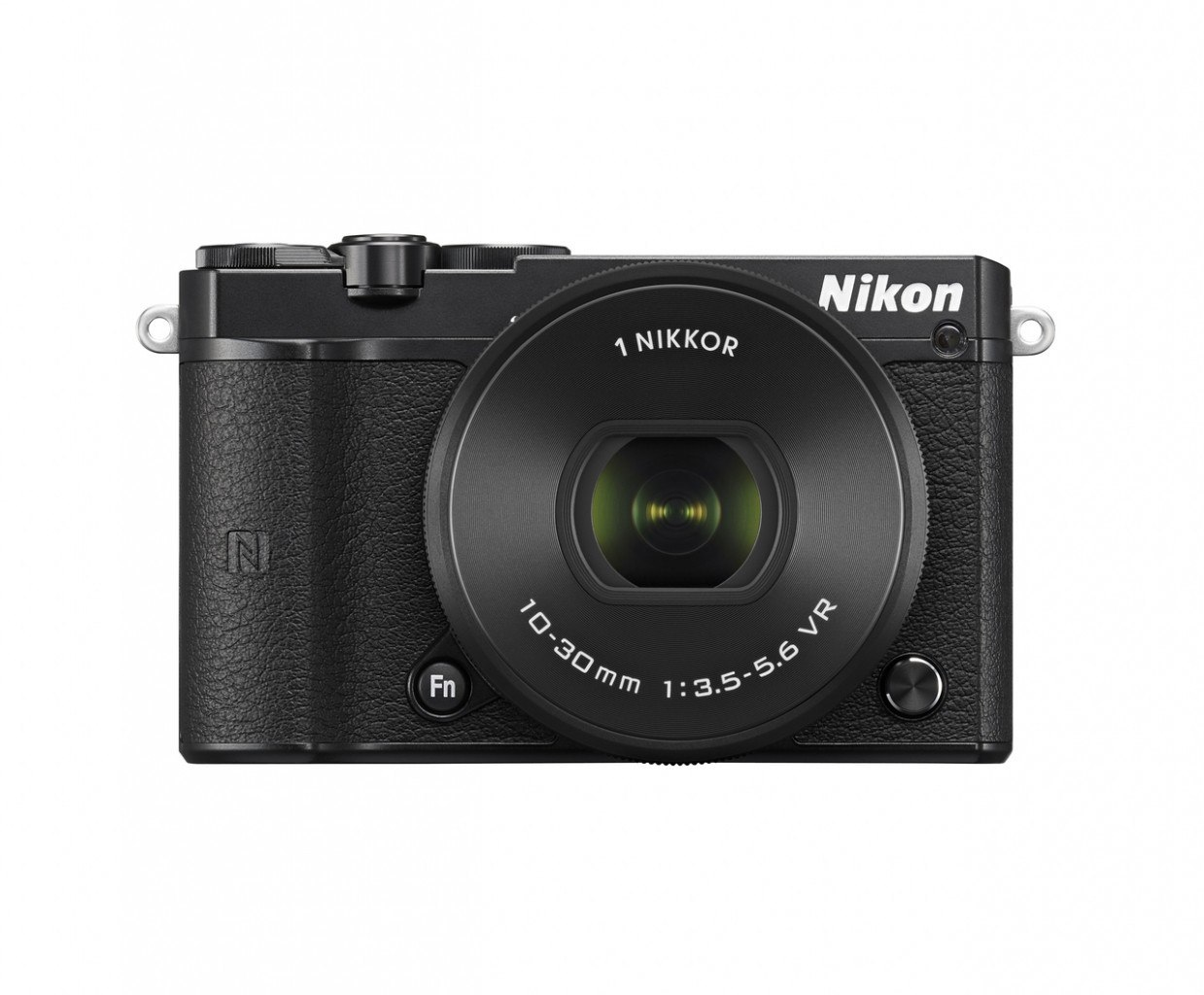 nikon-1-j5-020415-3