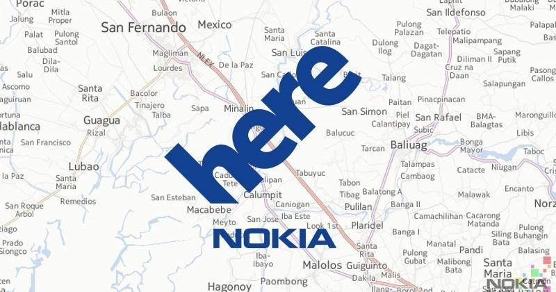 nokia-here-130415