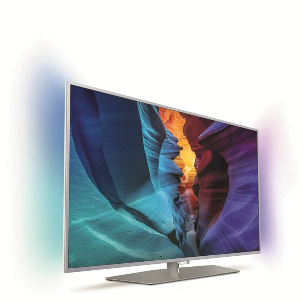 philips-6500-ambilight-full-hd-tv-080415-1