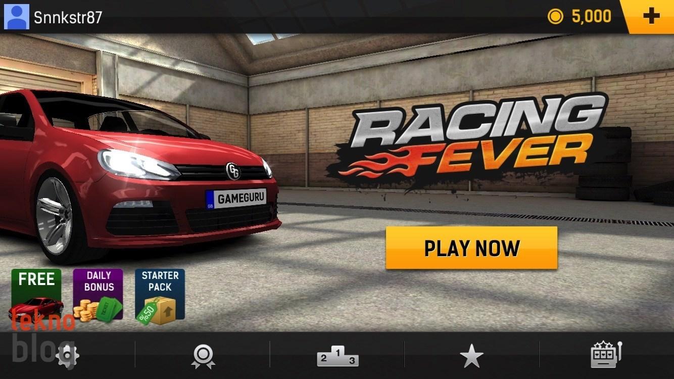 racing-fever-1