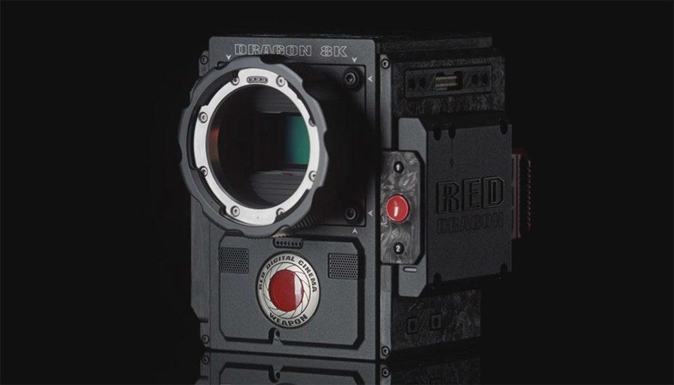 red-weapon-vista-8k-140415