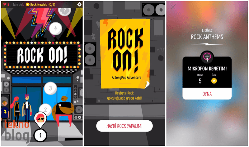 rock-on-001