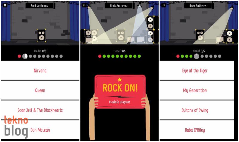 rock-on-002