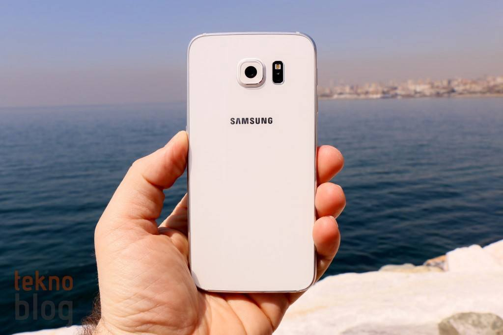 samsung-galaxy-s6-ve-s6-edge-inceleme-00016