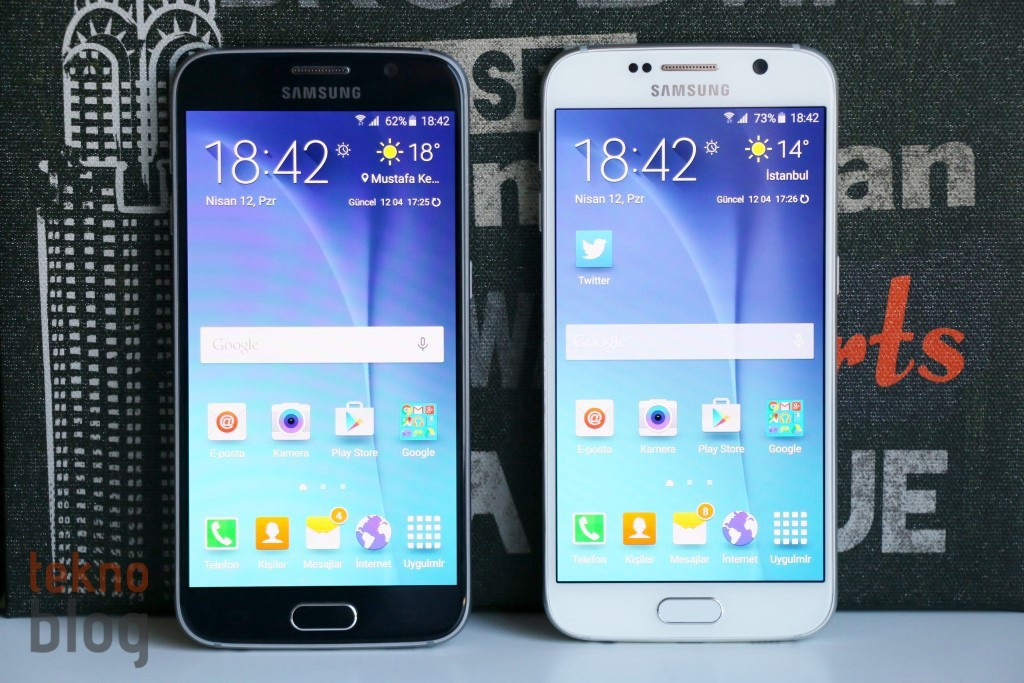 samsung-galaxy-s6-ve-s6-edge-inceleme-00049