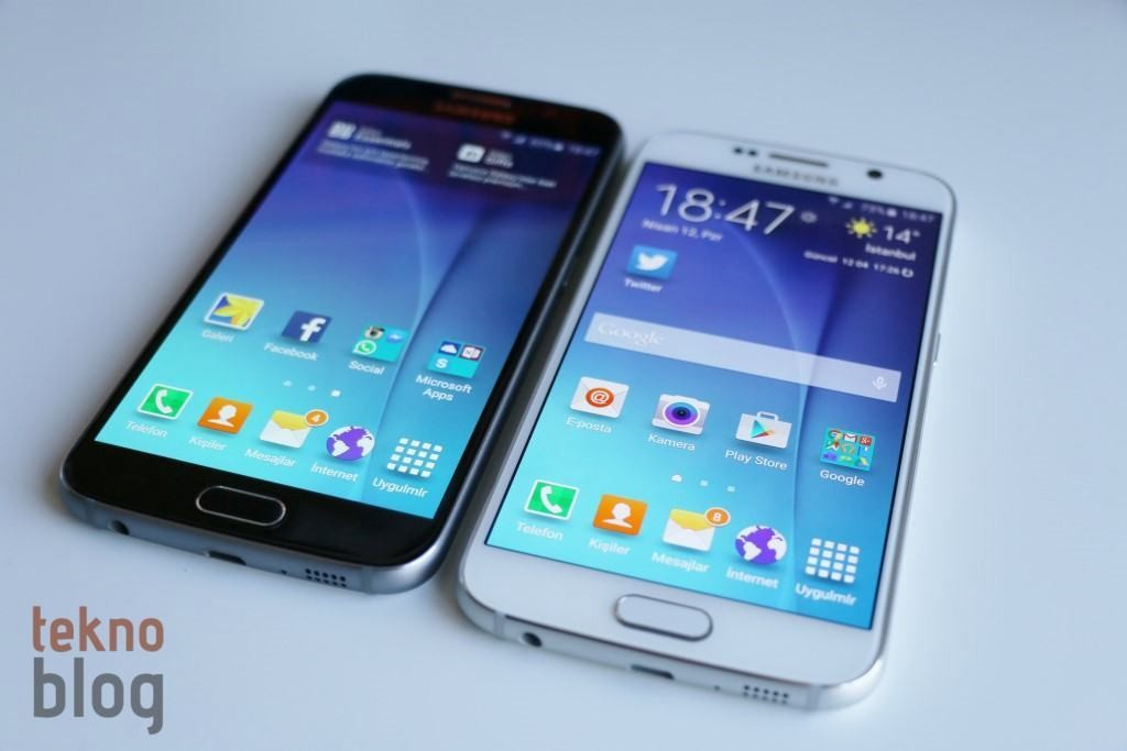 samsung-galaxy-s6-ve-s6-edge-inceleme-00056