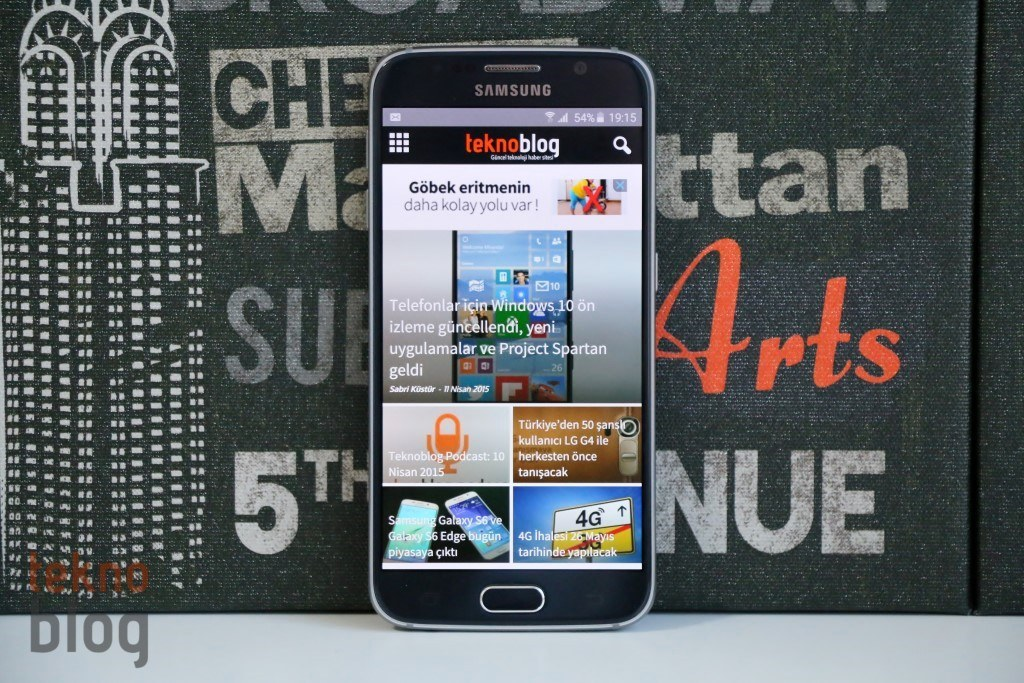 samsung-galaxy-s6-ve-s6-edge-inceleme-00060