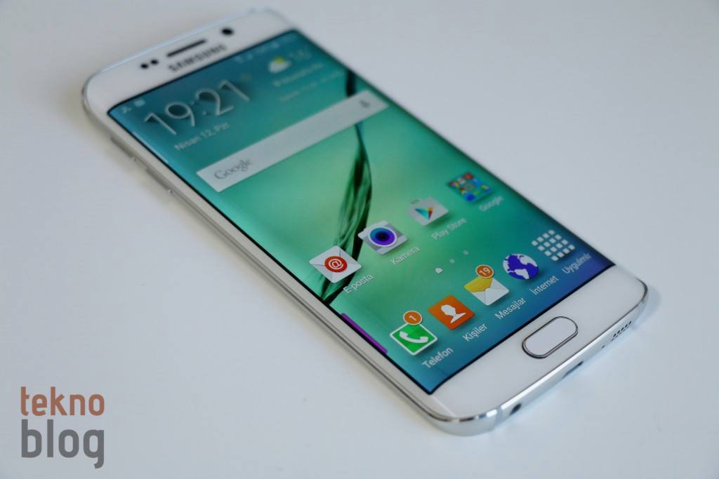 samsung-galaxy-s6-ve-s6-edge-inceleme-00063