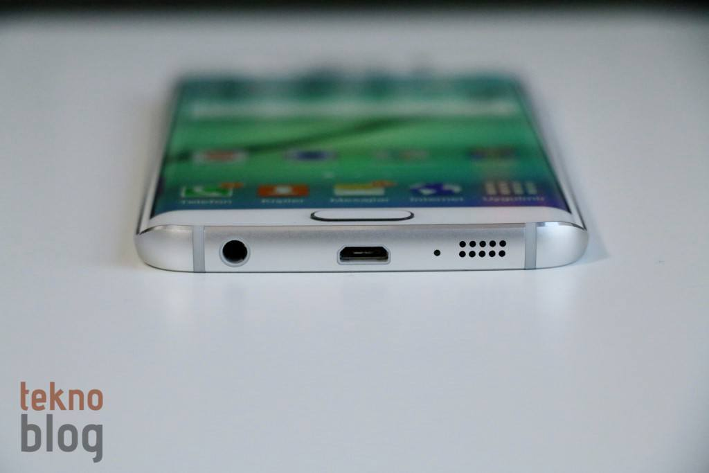 samsung-galaxy-s6-ve-s6-edge-inceleme-00066