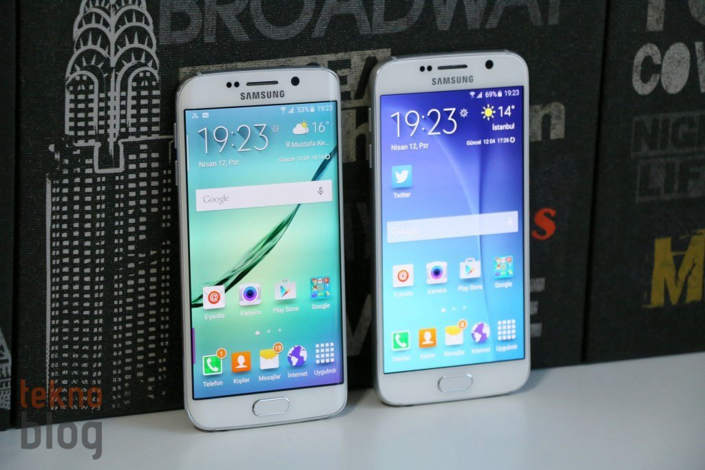 samsung-galaxy-s6-ve-s6-edge-inceleme-00068