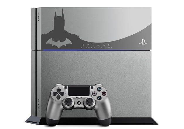 sony-ps4-batman-arkham-010415-1