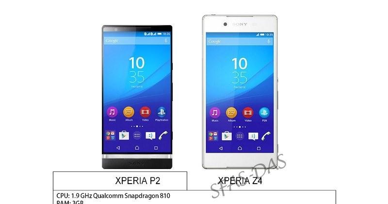 sony-xperia-p2-sizinti-270415-1