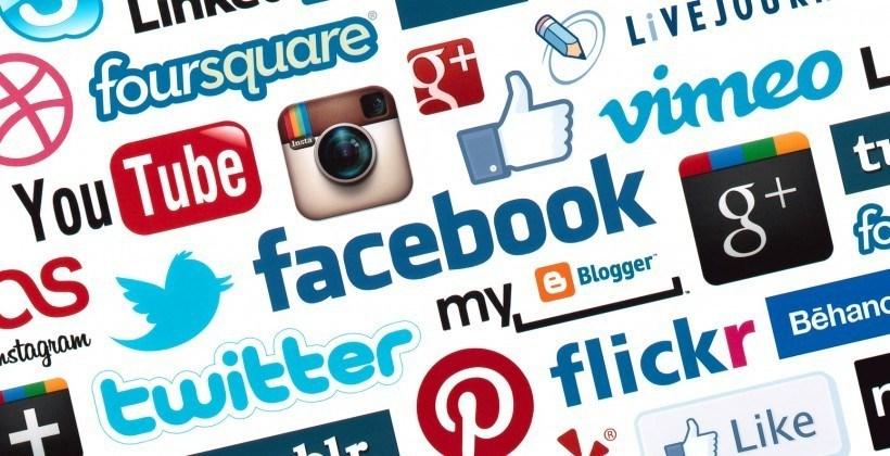 sosyal-medya-100415
