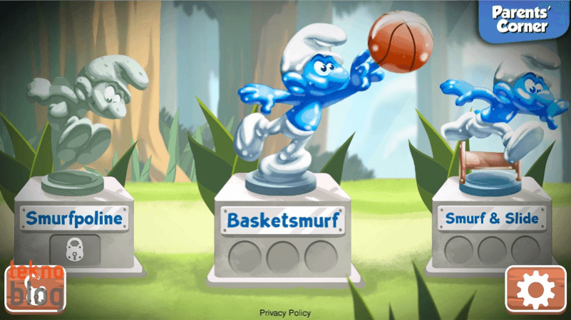 the-smurf-games-3