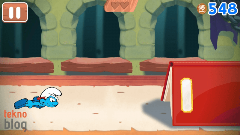 the-smurf-games-5