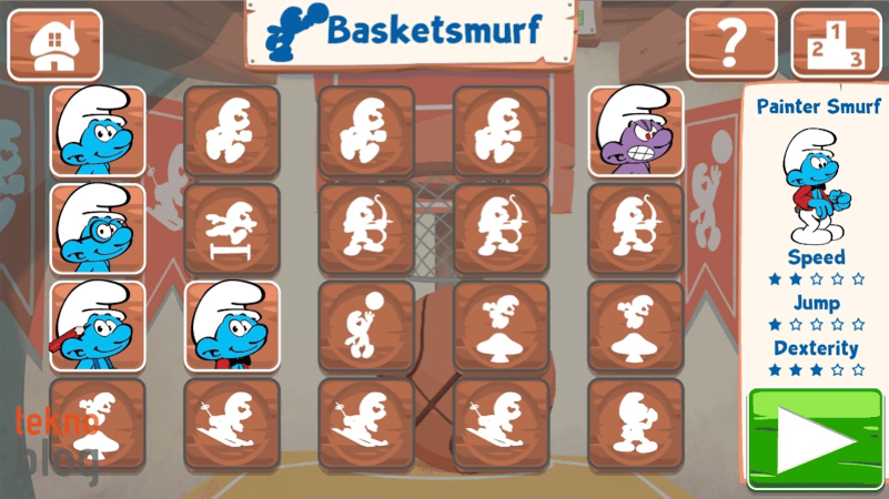 the-smurf-games-8