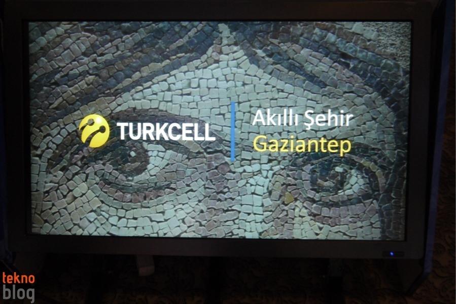 turkcell-gaziantep