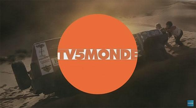 tv5monde-090415