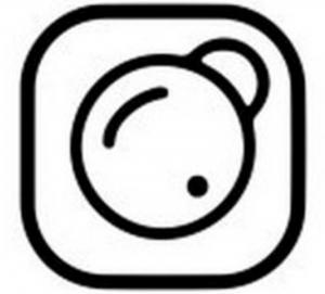 twitter-uygulama-patent-200415