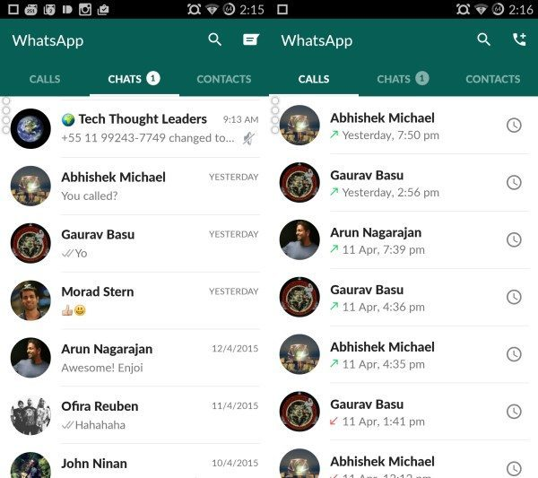 whatsapp-android-material-design-140415-1