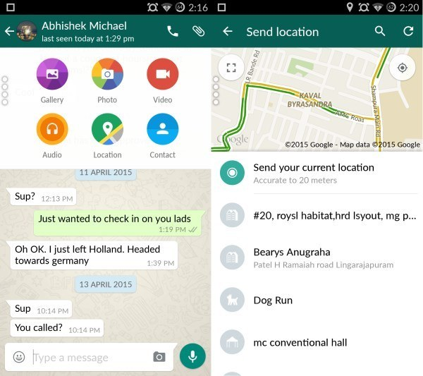 whatsapp-android-material-design-140415-2