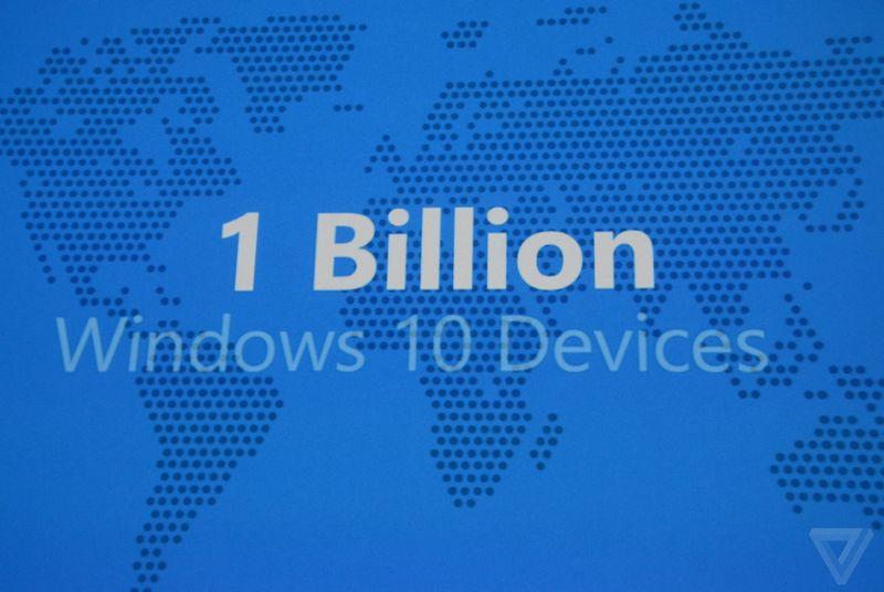 windows-10-1-milyar-cihaz-290415