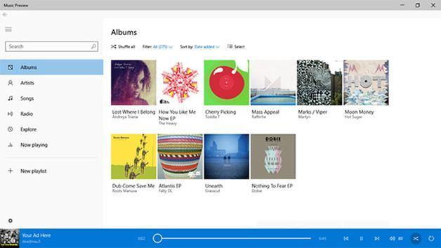 windows-10-muzik-uygulama-020415