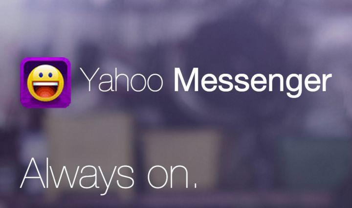 yahoo-messenger-160415