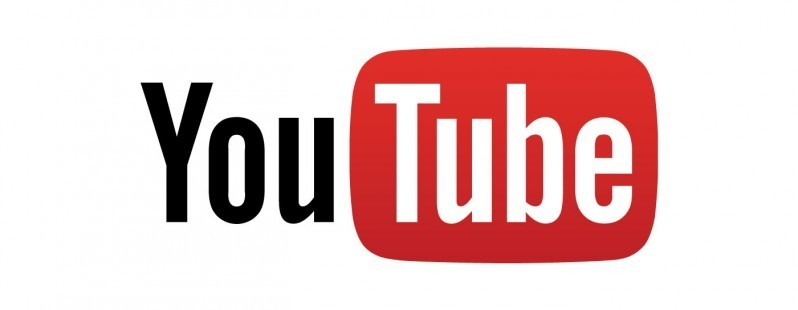 youtube-logo-210415