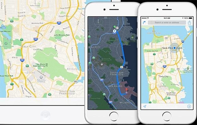 Apple-Haritalar-iOS-8-180515