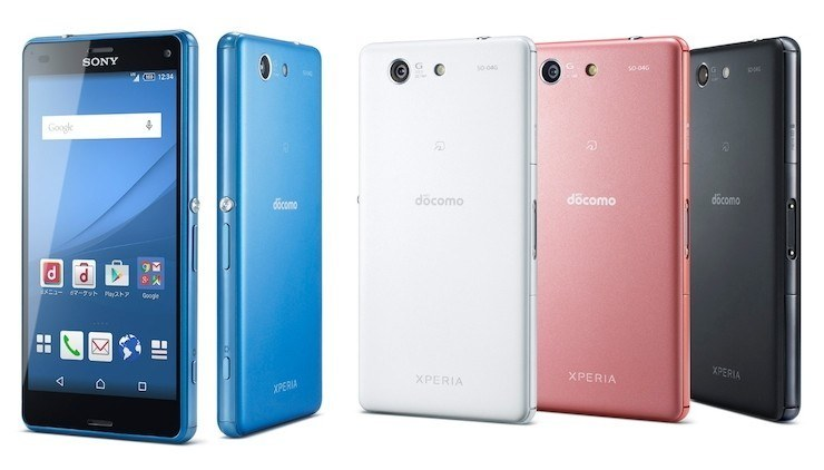 Sony-Xperia-A4-130515